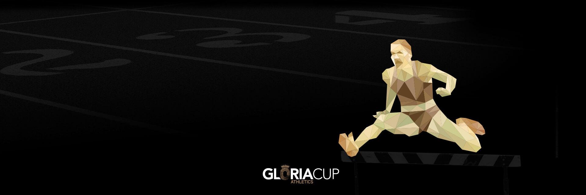 gloriasportsarena-atletizm-gloriacup-6