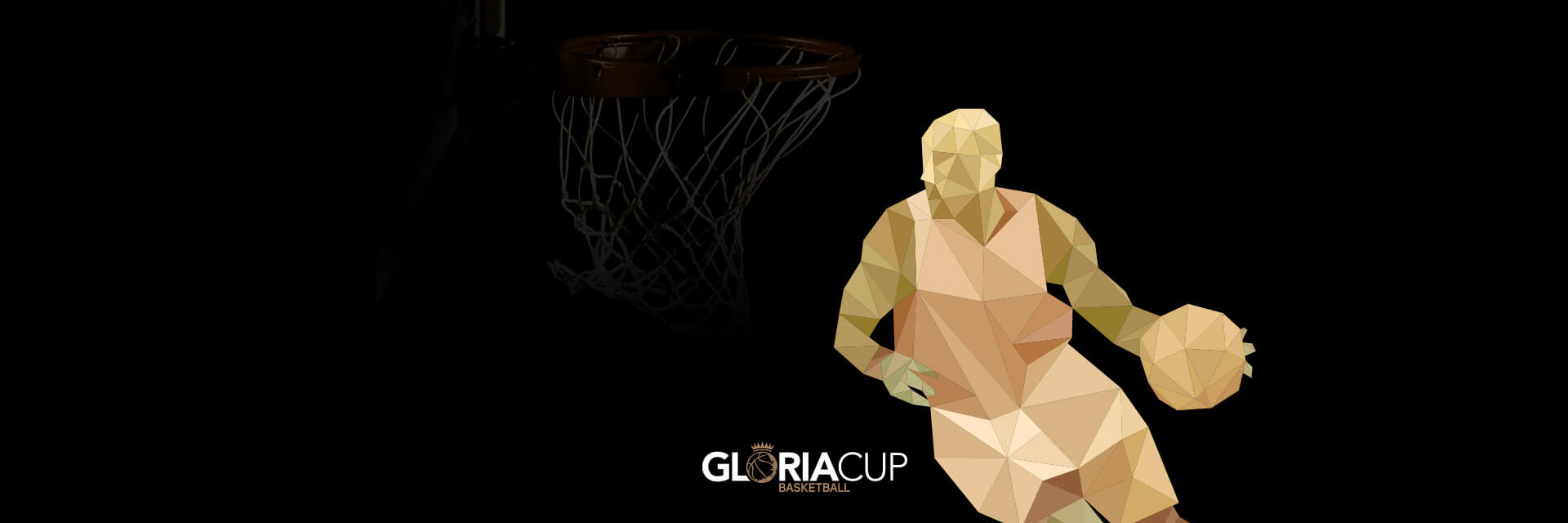 gloriasportsarena-basketball-gloriacup